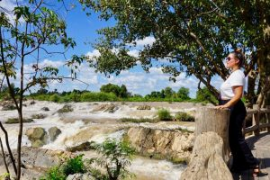 A Guide to Don Khon and the 4000 Islands Laos