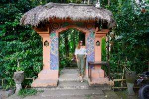 5 Things You'll Love About Shanti Toya Yoga Retreat
