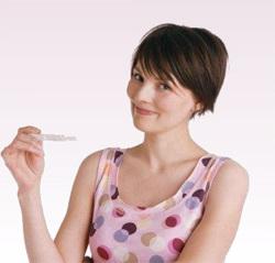 первые недели беременности, беременность первая неделя, первые признаки беременности, ранний токсикоз
