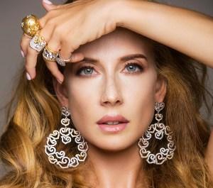 blog di gioielli Miss Gio