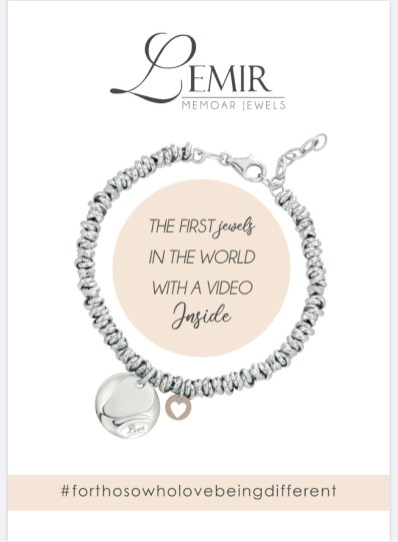Lemir jewels