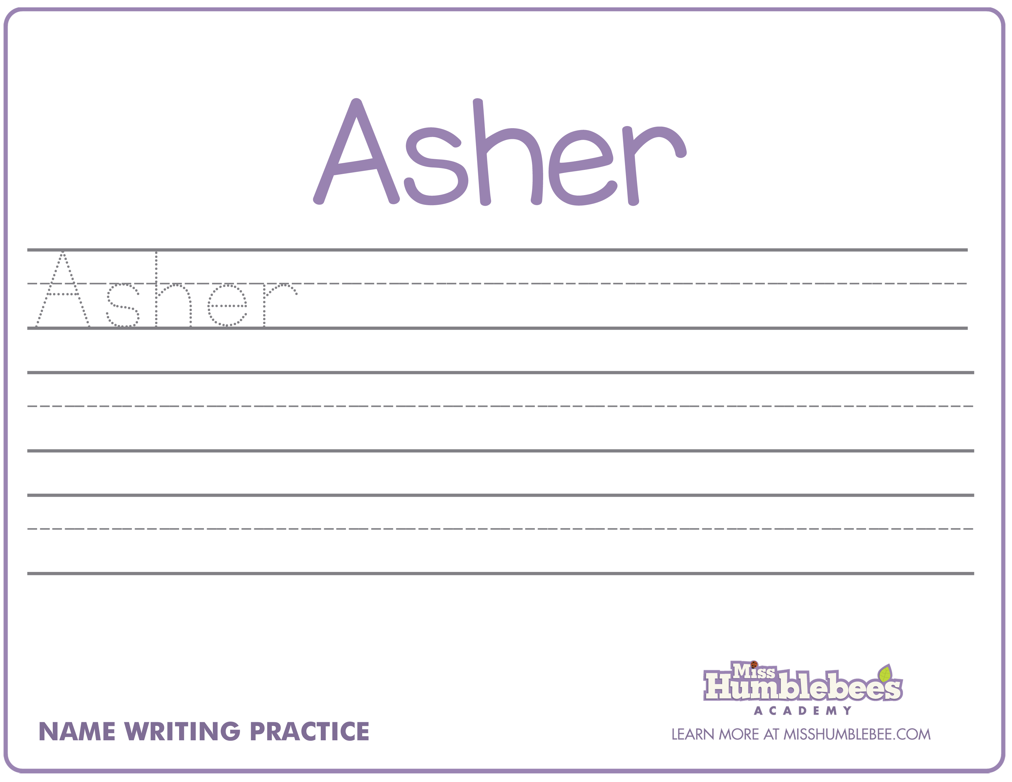 Worksheets Handwriting Worksheets For Kindergarten Names worksheet preschool writing practice wosenly free kindergarten name template handwriting worksheets for does it matter if a