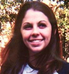 Joy Hayward, Missing Person, Unsolved Murder