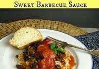 Smoked Sausage & Black Beans