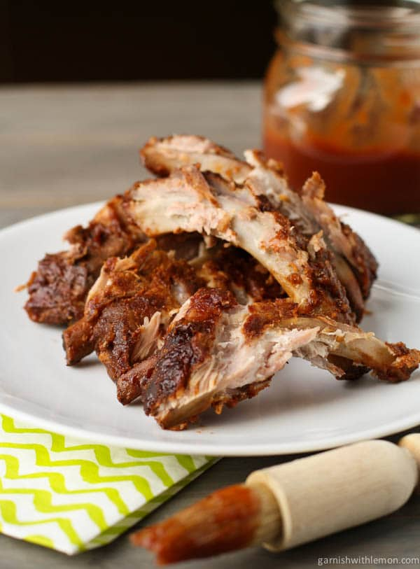Crockpot-Barbeque-Pork-Ribs-2-of-2