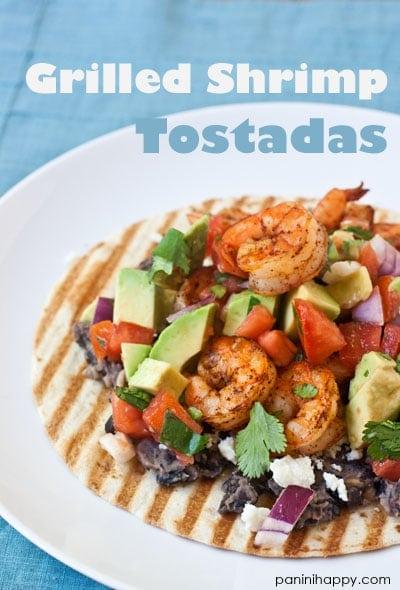 Grilled-Shrimp-Tostadas-top-400