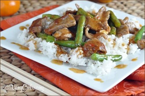 Chinese-Orange-Beef_blog