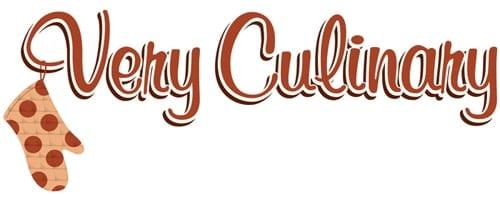 Very_Culinary_logo