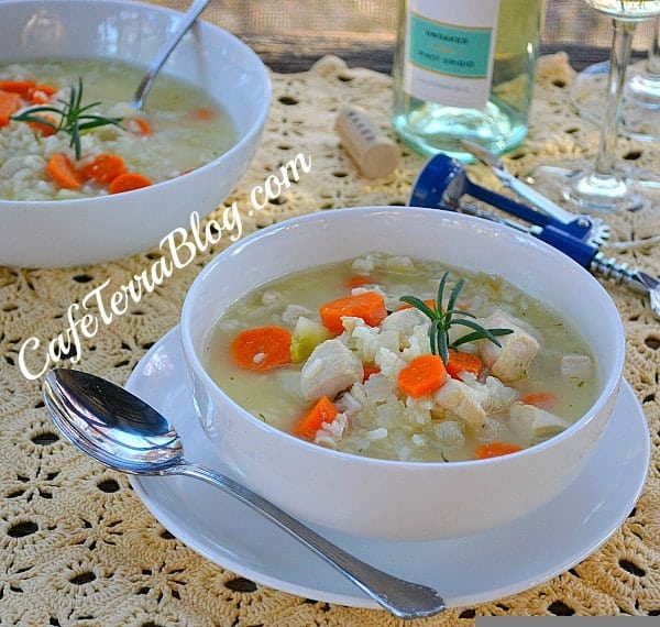 cozy-lemon-soup-2a