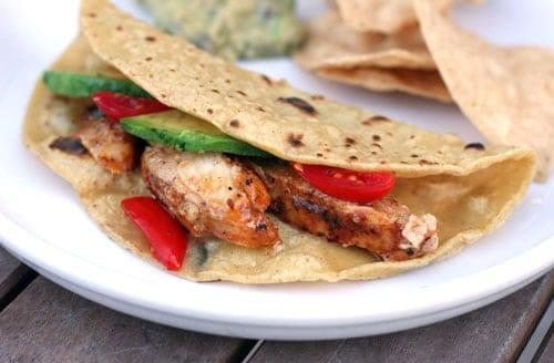 adobo-chicken-tortilla-web1