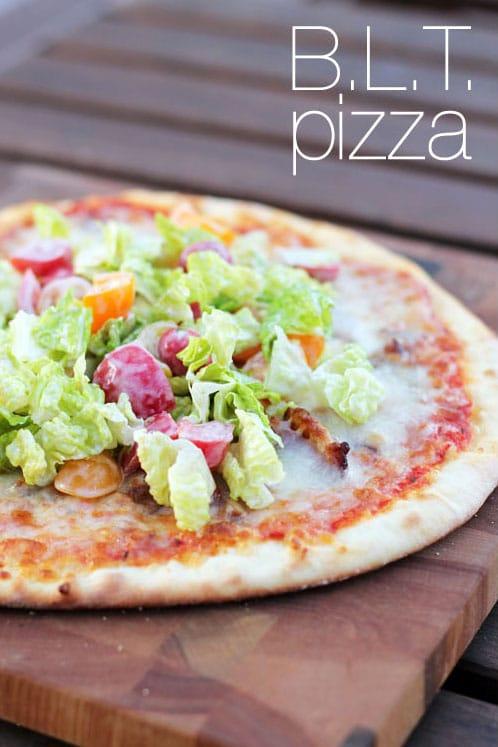 blt-pizza-pin-web