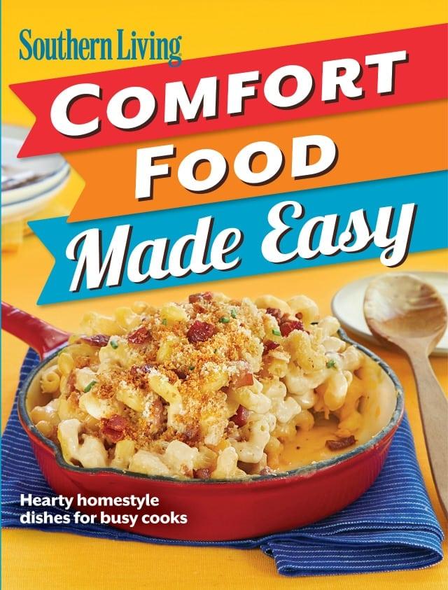 SL_ComfortFood_Cover_