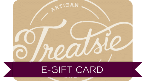 egift-card