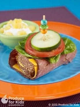 Inside-Out-Roast-Beef-Sandwich