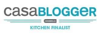 Casablogger-KitchenFinalist300px