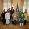 koledniki2013_predsednikRS