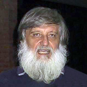 Gianmario Ceridono