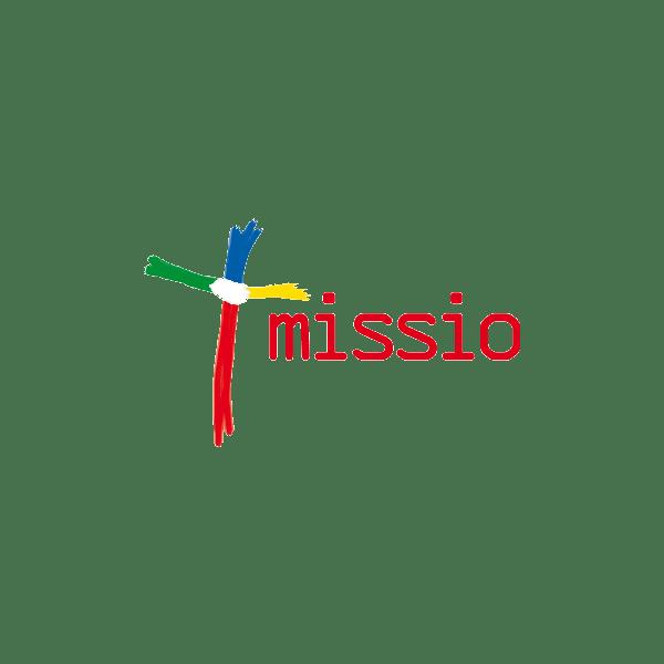 Missio Italia