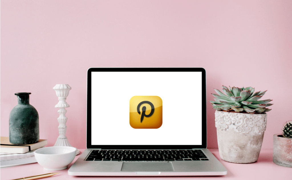 Pinterest Coaching für Anfänger
