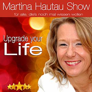 Martina Hautau Show