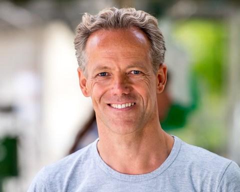 Ralf Bohlmann