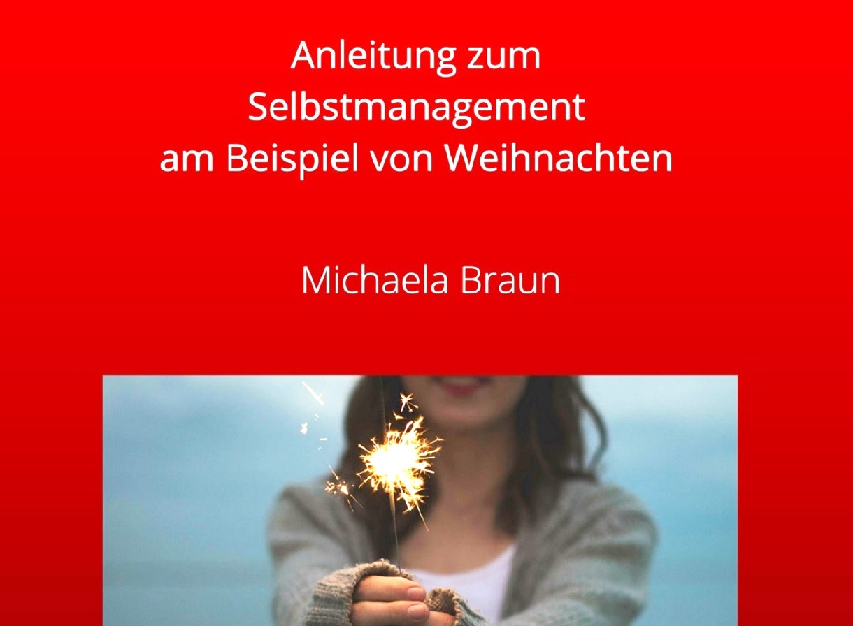Michaela Braun