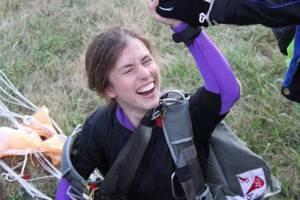 Susanne Böhme - Steh auf und flieg