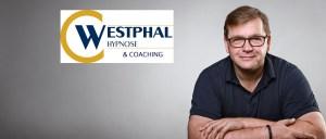 Carsten Westphal