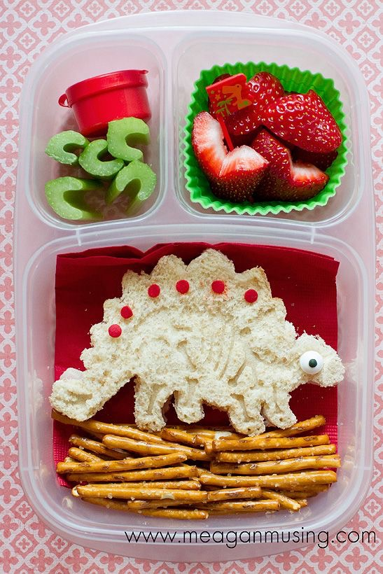 gesunde Snacks,Brotdose Ideen,Znüni,Vesperbox Ideen,gesundes Vesper, Gesunde Snacks für Schule und Kindergarten, Mission Mom
