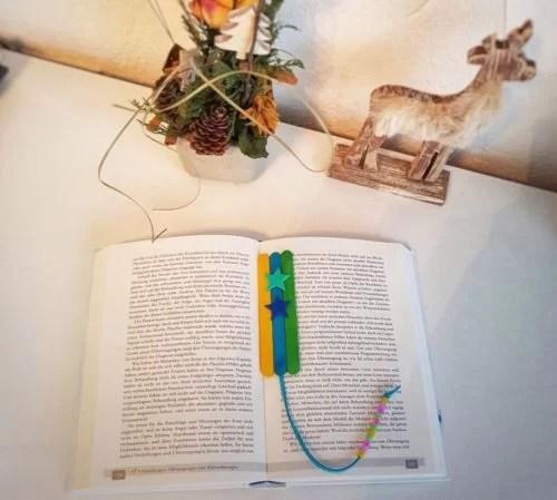Muttertagsgeschenk, Muttertagsgeschenk basteln  mit Kindern – tolle DIY Ideen, Mission Mom
