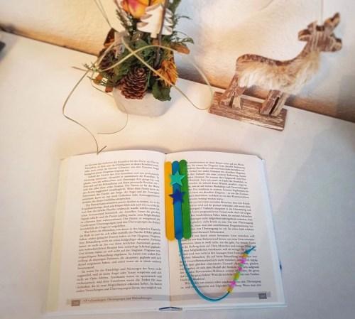 Weihnachtsgeschenke, Last Minute DIY Geschenke basteln, Mission Mom