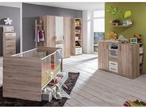 Babyzimmer, Babyzimmer einrichten- Ideen, Tipps und Tricks, Mission Mom