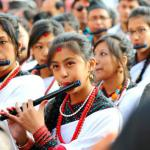 Nepal Mission Newar-in-Nepal-1 ETHNIC GROUP IN NEPAL
