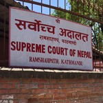 Nepal Mission Supreme-Court-of-Nepal HEALTH AWARENESS