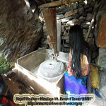 Nepal Mission Water-driven-grind-mill-under-HIMET ABOUT US