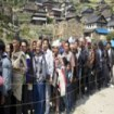Nepal Mission Medical-camps-in-the-Himalayan-Nepal MEDICAL MISSION IN NEPAL