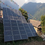 Nepal Mission Solar-system-in-Nepal OPPORTUNITY IN NEPAL