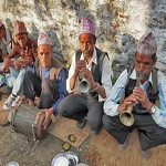 the-damaha-during-occasion-in-nepal