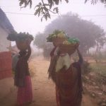 Nepal Mission Woman-is-selling-vegetable-in-our-mission-area-150x150 AGRO TOURISM IN NEPAL