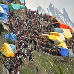 Nepal Mission market-day-in-the-mountain-region BEST TIME TO VISIT TO NEPAL