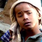 Nepal Mission Children-condition-in-Nepal NEPALESE CHILDREN ARE IN PRESS