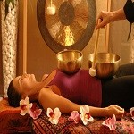 Nepal Mission sound-healing-practice BOWL HEALS MIND AND BODY