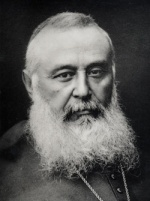 Cardinale Lavigerie