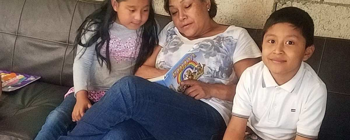 investing in people in guatemala