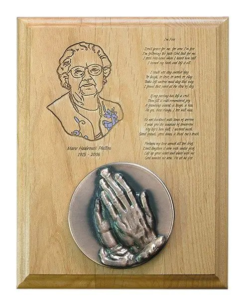 Image Result For Perpetual Award Plaques Engraved