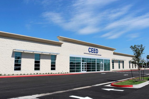 CEED-Building-Pic-1-1024x683