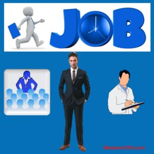 Sbocchi lavorativi per laureati in biologia e biotecnologie nella ricerca clinica