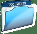 Come riconoscere un Clinical Research Associate del XXI secolo_documenti