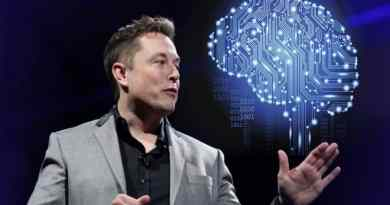 """Chip nel cervello?!"" – Cos'è Neuralink?"