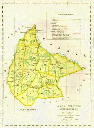 beni_map